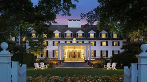 Woodstock inn s300
