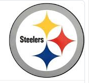 Steelers s300