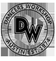Dw logo1 s300