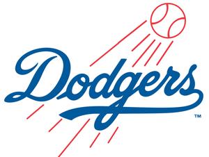 Dodgerslogo s300