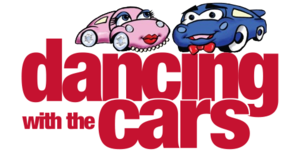 Dancingwiththecars logo 2016 s300