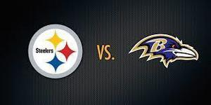 Steelers vs ravens s300