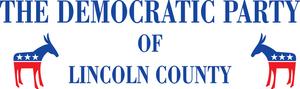 Democratic party s300