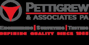 Pettigrew logo.jpeg s300