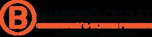 Brandingoutlet1523679974034.orange.white s300