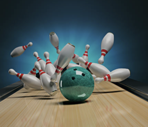 Bowling alley pictures s300