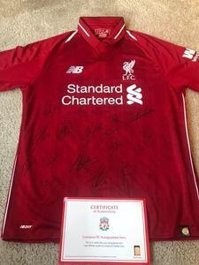 Liverpool s300