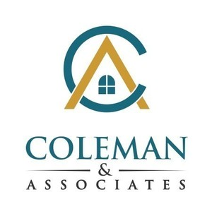 Coleman logo 2 s300