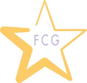 Fscg logo opaque s300