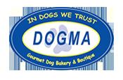 Dogma s300