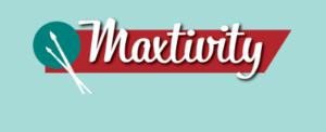 Maxtivity s300