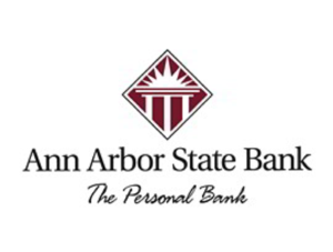 Aa.state bank s300