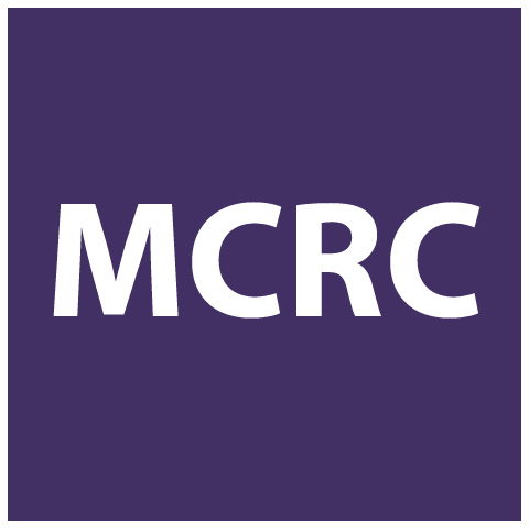 2019 mcrc logo   purple s550