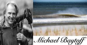 Michael  002  s300