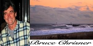 Bruce  002  s300