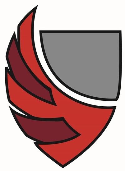 Logo for website s550