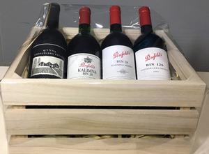 Wine s300