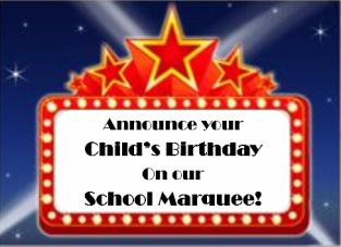 Birthday marquee e1533963943899 s550