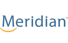 Meridian credit union s300