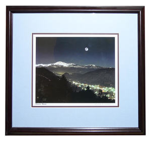 Winter moon s300