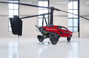 Pal v liberty flying car 1500px srgb 004 s300