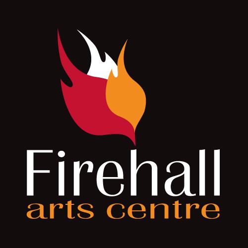 Firehall icon s550