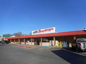 Smokey s country market store s300