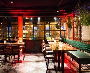 Theharbourclub vinkeveen opening 361 555x450 s300