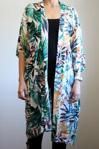 Kimono s300