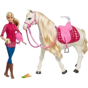 Barbie3 s300