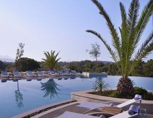The westin resort  costa navarino   lagoon pool 1  s300