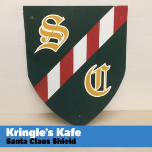 Sc shield 1 s300