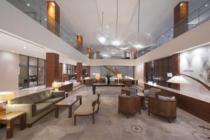 Hotel okura amsterdam   lobby   overview s300