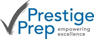 Pp highres logo s300