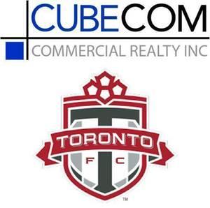 Cubecom tfc s300