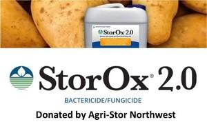 Storox s300