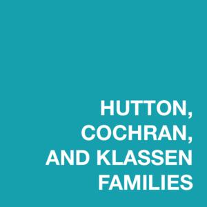 Hutton 2x s300