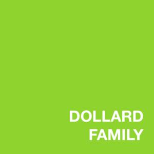 Dollard 2x s300