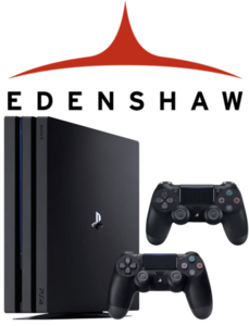 Ps4 s300