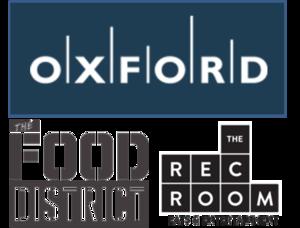 Fooddistrict s300