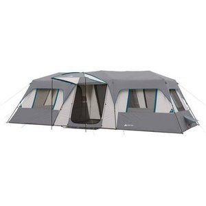 Tent s300