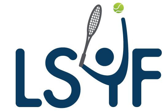 Logo 3 s550