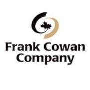 Frank cowan company s300