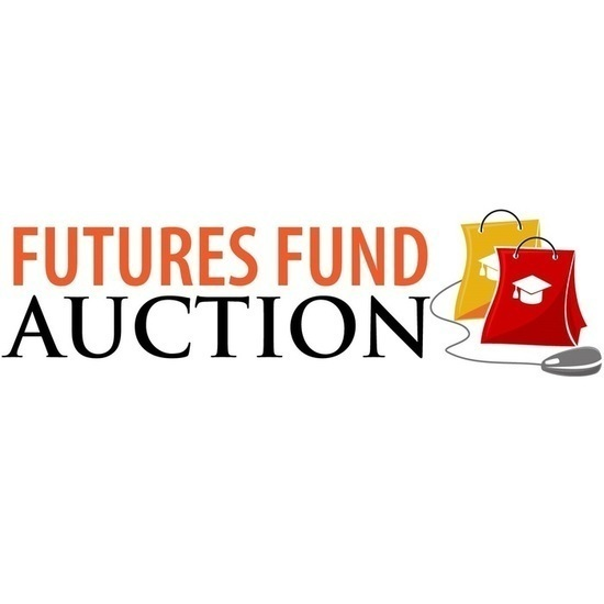 Futures fund auction s550 s550