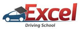 Excel driving school s300