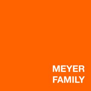 Meyer fam s300