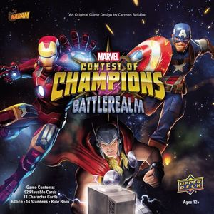 Game marvelchampions boxtop s300