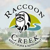 Raccoon creek logo s300