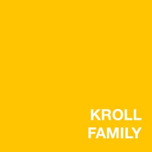 Kroll family 2x s300