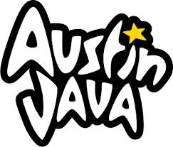 Austin java s300